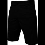 FOX Ranger Utility shorts