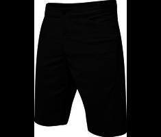 FOX Fox Ranger Utility shorts