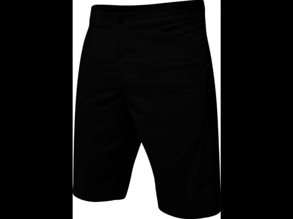 FOX Head Apparel Fox Ranger Utility shorts