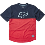 FOX Ranger Youth Dri-Release Jersey