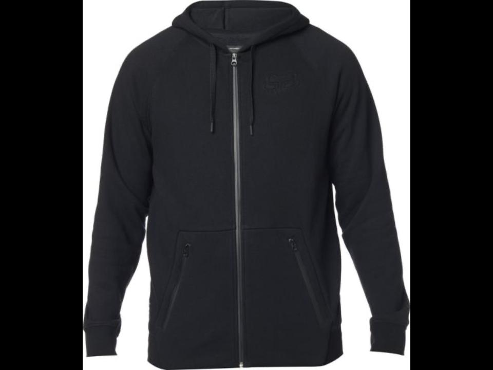 FOX Refract DWR hoodie