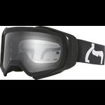 FOX Fox Airspace Race Goggles