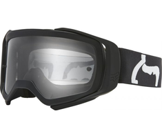 FOX Airspace Race goggles