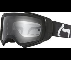 FOX Head Apparel Fox Airspace Race Goggles