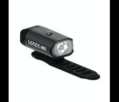 Lezyne Lezyne Light Mini Drive 400XL Black