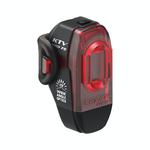 Lezyne Lezyne LED KTV Pro Drive Rear 75L