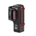 Lezyne Lezyne Strip Drive Rear Blk 150LM