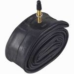 Standard inner tube - mountain bike