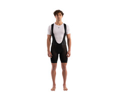 Specialized Mountain Liner bibshort with SWAT