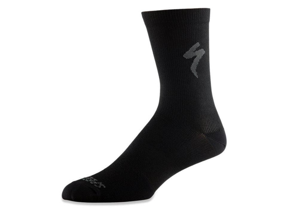 Specialized Specialized Soft Air Tall sock