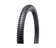 Specialized 2020 Butcher Black Diamond tyre