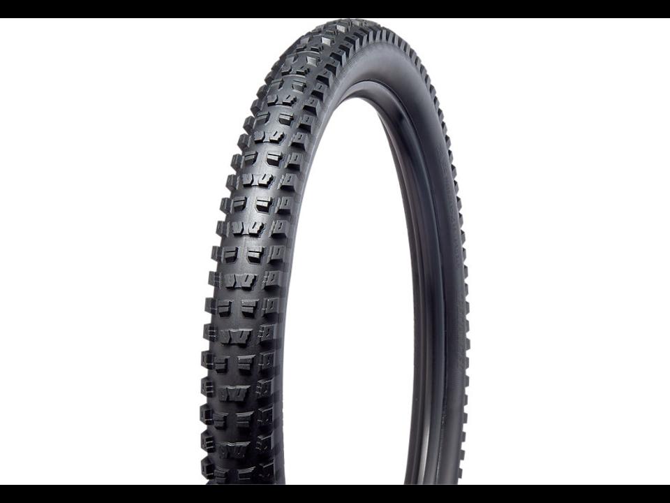 Specialized Specialized 2020 Butcher Black Diamond tyre