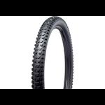Specialized Specialized Butcher Grid Trail Tyre