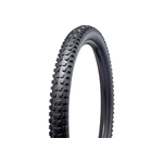 Specialized Specialized Tyre Butcher Grid Trail 2BR