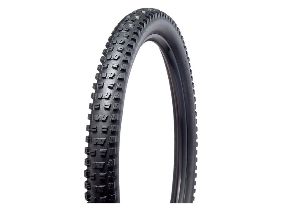 Specialized Butcher Grid Trail tyre