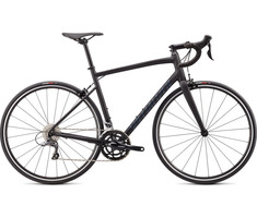 Specialized 2021 Allez E5