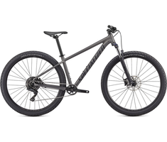 Specialized 2021 Rockhopper Comp