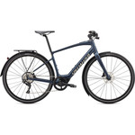 Specialized 2021 Turbo Vado SL 4.0 EQ
