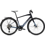 Specialized 2021 Turbo Vado SL 5.0 EQ