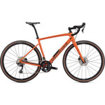 Specialized 2020 Diverge Comp Carbon