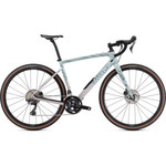 Specialized 2021 Diverge Comp Carbon