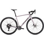 Specialized 2021 Diverge Base Carbon