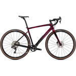 Specialized 2021 Diverge Expert Carbon
