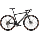 Specialized 2020 Diverge Expert Carbon
