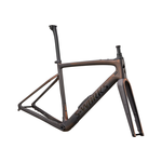 Specialized 2021 S-Works Diverge Frameset