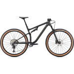 Specialized 2021 Epic Evo Comp