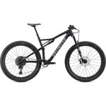 Specialized 2020 Epic Evo Expert