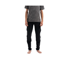 Specialized Specialized Demo Pro Pant