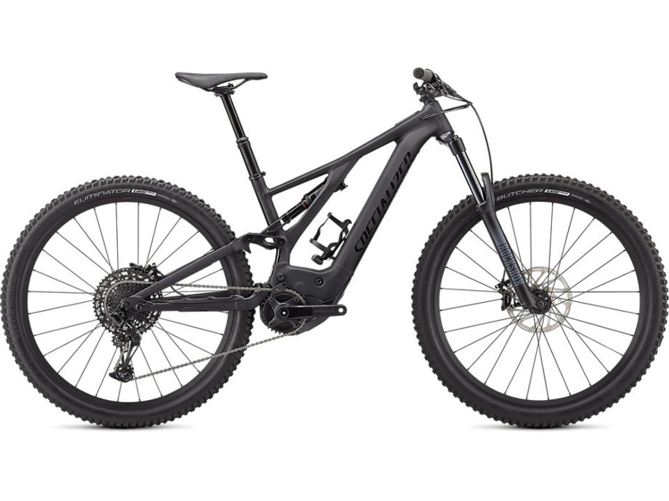 Specialized 2021 Levo 29