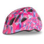 Specialized Mio SB Toddler helmet