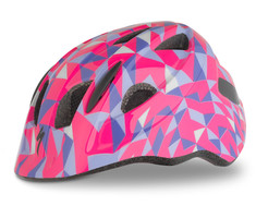Specialized Specialized Mio SB Toddler helmet