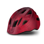 Specialized Mio SB Toddler helmet