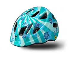 Specialized Mio MIPs Toddler helmet