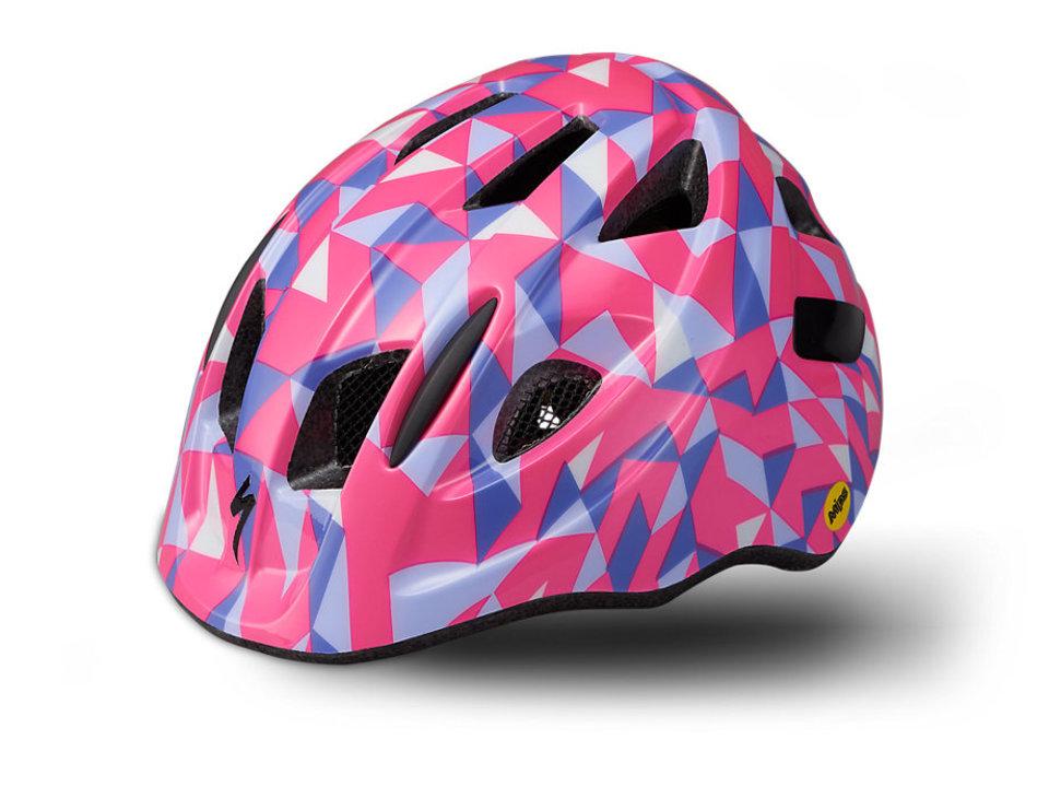 Specialized Specialized Mio MIPs Toddler helmet