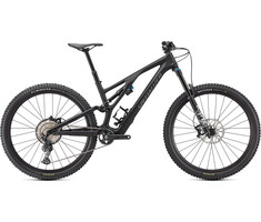 Specialized 2021 Stumpjumper Evo Comp