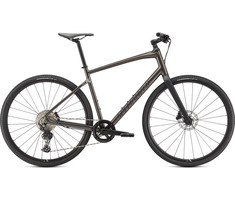 Specialized 2021 Sirrus X 4.0