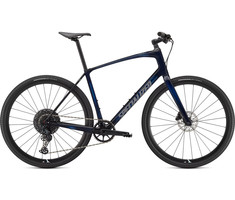 Specialized 2021 Sirrus X 5.0