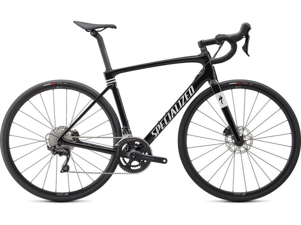 Specialized 2021 Roubaix Sport