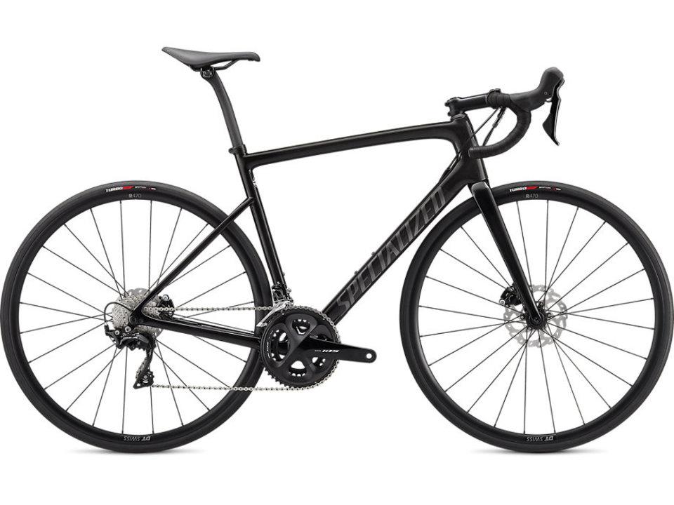 Specialized 2021 Tarmac SL6 Sport