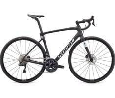 Specialized 2021 Roubaix Expert