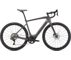 Specialized 2021 Creo SL Expert