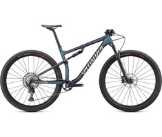 Specialized 2021 Epic Comp