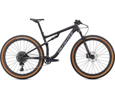 Specialized 2021 Epic Expert