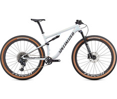 Specialized 2021 Epic Pro