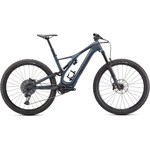 Specialized 2021 Levo SL Expert Carbon