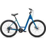 Specialized 2021 Roll Sport Low Entry